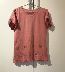 Pennyblack majica