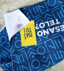 Nova vecja brisaca (menjam za 10€)