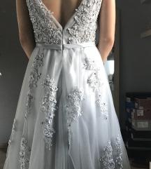 ZNIŽANO! 150€ Maturantska obleka