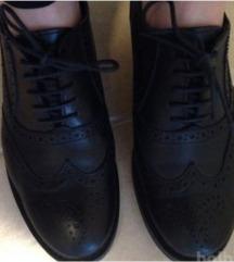 Oxford čevlji 37