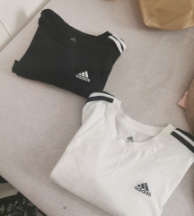 2x original majcka adidas