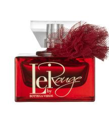 Lei Rouge by Bottega Verde 50 ml