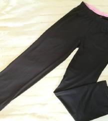 Funkcijske hlače