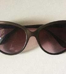 Moschino cat eye sončna očala