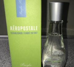 Aeropostale parfum BAYLA, 50ml AKCIJA!