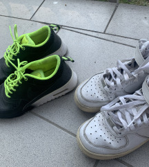 Nike teniski