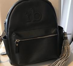 Nahrbtnik backpack rocco barroco ZNIZAN