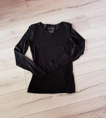 Nova črna majica ❤️