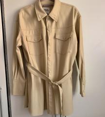 Zara jakna/srajca
