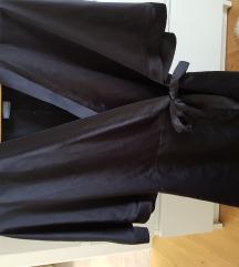 Satin kimono H&M