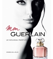 Mon Guerlain-Guerlain