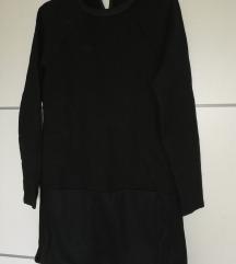 Zara obleka/tunika