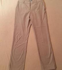 elegantne hlače hm