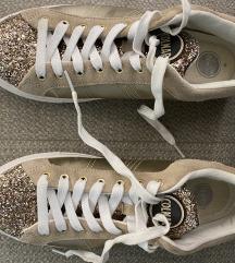 Colmar čevlji