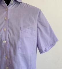 Vintage stil srajca L/XL