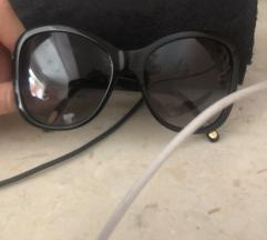Sončna očala Dolce&Gabbana original