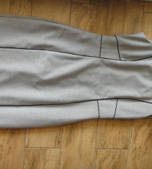 H&M obleka, št. 38 1x nošena