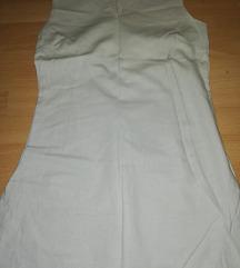 Obleka 42
