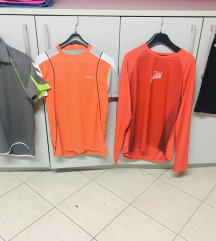 Nike in hummell po 7€