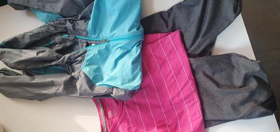 Tekaška jakna Nike