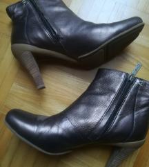 čevlji Terra Plana št. 38