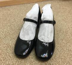 Čevlji (nikoli nošeni) Clarks