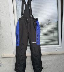 SPYDER Gore-Tex št. 54 / 56 smučarske hlače
