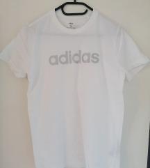 10€*AKCIJA Adidas majcka