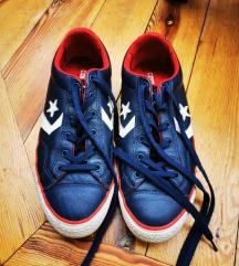 Cevlji Converse