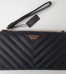 NOVA VICTORIA'S SECRET večerna torbica/denarnica