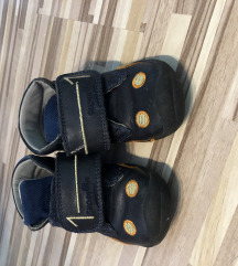 Otroški čevlji superfit 21