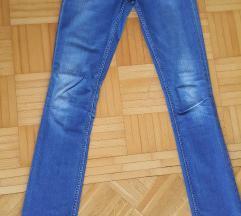 Pepe jeans GEN model