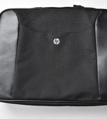 HP torba za računalnik