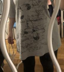 Dolga majica/ tunika M