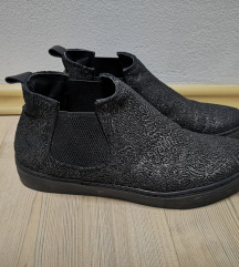 Čevlji ashlum