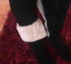 Škornji -popust