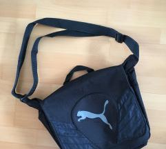 Puma športne torba