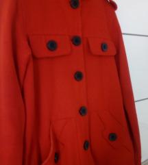 15€ .. cudovita, original Morgan jakna