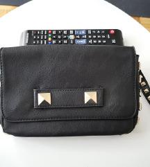 Mini torbica umetno usnje