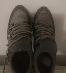 S. Oliver čevlji novi