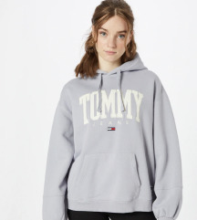 Tommy Jeans pulover mcp 100€