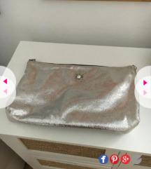 torbica zara