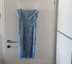 Ralph Lauren obleka