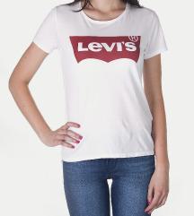 Levis original tshirt majčka