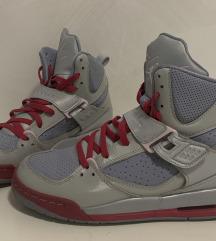 Superge Air Jordan Nike
