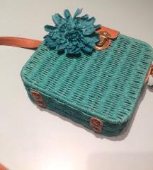 Piknik torbica