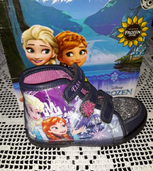 Elsa in Anna supergice 27 %znižano% 12€ 🎀NOVO🎀