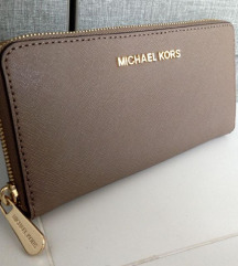 Michael Korse denarnica ORIGINAL