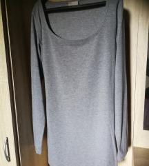 Daljša bluza