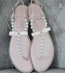 Beli sandali